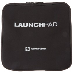 Novation Housse LaunchPad