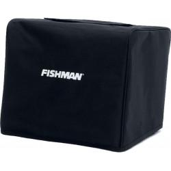 Fishman Housse Loudbox Mini