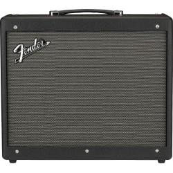 Fender GTX100 Mustang