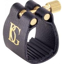 BG L12 Ligature Pour Saxophone Alto