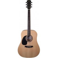 Prodipe Guitars SD25 Gaucher