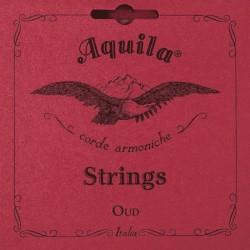 Aquila Cordes Oud