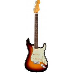 Fender American Ultra Stratocaster RW Ultra Burst
