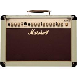 Marshall AS50D Crème
