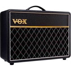 Vox AC10C1 Vintage Black