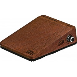 Meinl MPDS1 Stomp Box