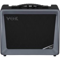Vox VX50-GTV