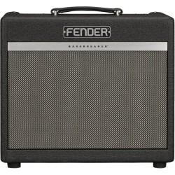 Fender Bassbreaker 15 Combo Midnight Oil