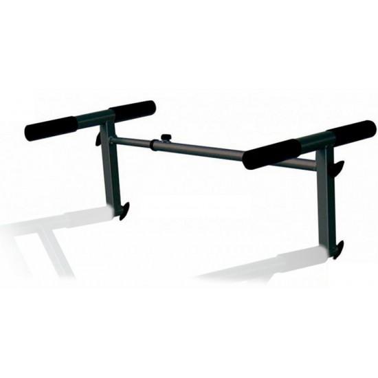 RTX XOP Extension Stand Clavier Noire