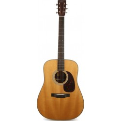 Eastman E8D TC Thermo Cured
