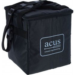 Acus Housse One Forstrings 6 et 6T