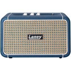 Laney F67 Lionheart Sound System