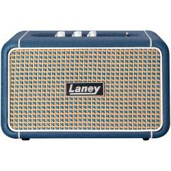 Laney F67 Lionheart Sound System