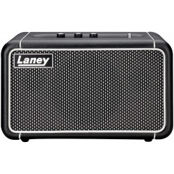 Laney F67 Supergroup Sound System
