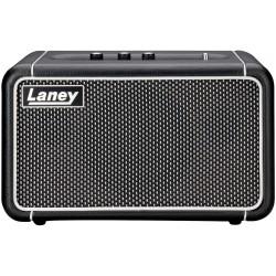 Laney F67 Supergroup Sound System