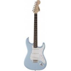 Squier Affinity Stratocaster Lake Placid Blue