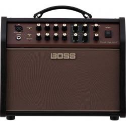 Boss Acoustic Live Singer LT