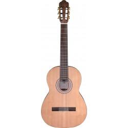 Prodipe Guitars Student 4/4 Gaucher