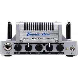 HoTone Thunder Bass Nano Legacy
