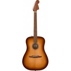 Fender Redondo Classic Aged Cognac Burst