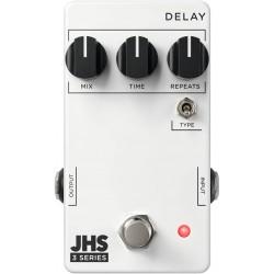 JHS Pedals Delay
