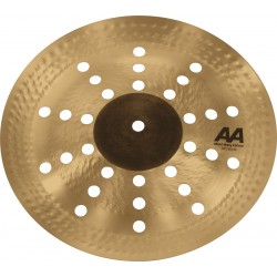 "Sabian 12"" Mini Holy China"