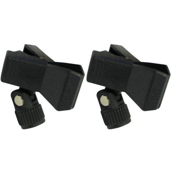 Yellow Cable MC1 Pinces Micro