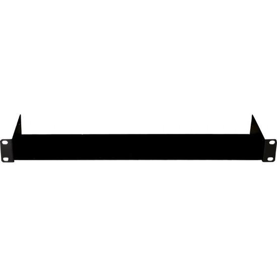 Shure URT Montage Rack Pour Récepteurs PG4/PG88 Et PGX4