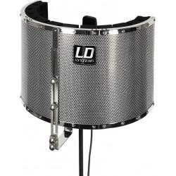LD Systems RF1 Écran Micro Studio