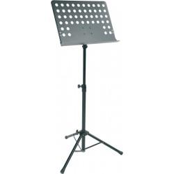 RTX Pupitre Orchestre