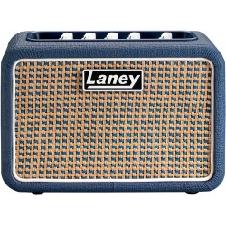 Laney Mini-B LionHeart Stereo