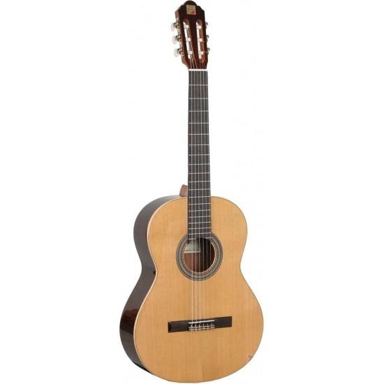 Alhambra 1C Guitare Classique 3/4 Cadete