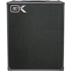 Gallien-Krueger MB210-II
