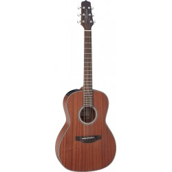 Takamine New Yorker GY11 Naturel