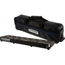 RockBoard DUO 2.2 with Gig Bag