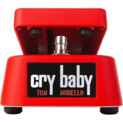 Dunlop Tom Morello Cry Baby