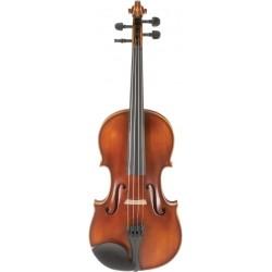 Gewa Allegro Violon 1/2 VL1