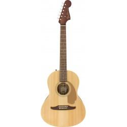 Fender Sonoran Mini 3/4 Avec Housse