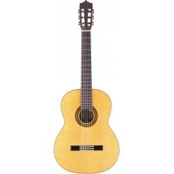 Martinez MFG-RS Flamenco