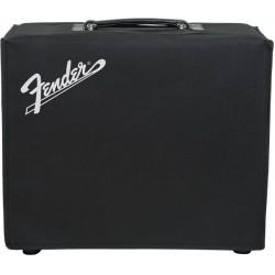 Fender Mustang GTX50 Cover