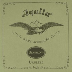 Aquila 63U Ukulélé Ténor