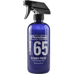 Dunlop Cleaner Polish