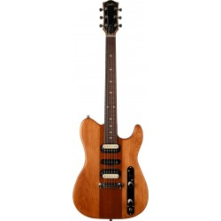 Godin Radium Windchester Brown Limited