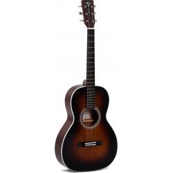 Sigma Guitars 00M-1S-SB