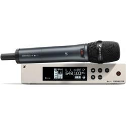 Sennheiser EW 100 G4-935
