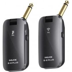 Nux B2-PLUS