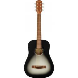 Fender FA-15 3/4 Moonlight Burst