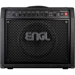 Engl Screamer 50 Combo Guitare E330
