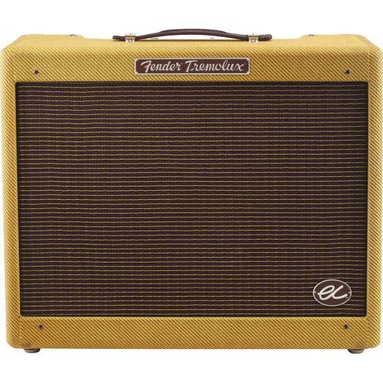 Fender Ampli Tremolux Eric Clapton