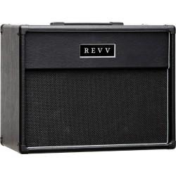 Revv 1x12 Speaker Cabinet